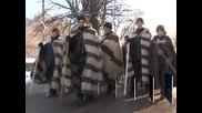 Над 530 коледари ще огласят с песни и танци площада пред общината в Ямбол