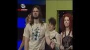 Малките Концерти в Music Idol - 16.03.09г. (3 - та Част)
