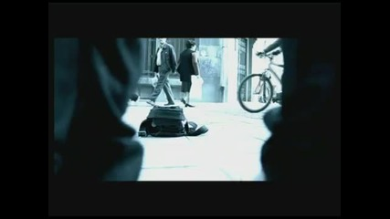 Akcent - On and On ( Stay with me )