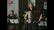 Sandra Milosevic - Stara Vlajna - Kolo