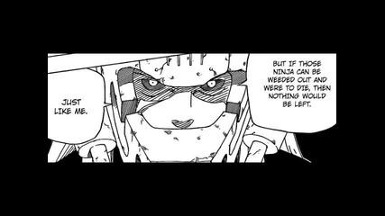 Naruto Manga 531 [bg sub] [hq]