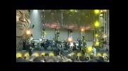 Beyonce - Baby Boy ( Aids Concert )