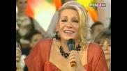 Vesna Zmijanac - Tri noci ne spavam - Novogodisnji Grand Show - (RTV Pink 2009)