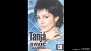 Tanja Savic - Kao brodovi (hq) (bg sub)