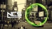 Aero Chord feat. Ddark - Shootin Stars [nocopyrightsounds Release]