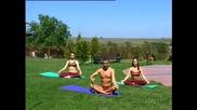 Хатха йога за всеки