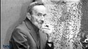 Александър Геров - Гълъби