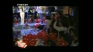 Nikos Vertis - Pes To Mou Xana - Live