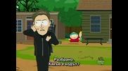 South Park / Сезон 12, Еп.07 / Бг Субтитри