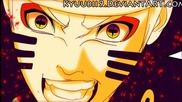 Naruto Manga 654 [bg sub]*hd