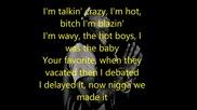 Lil Wayne - Hot Boy