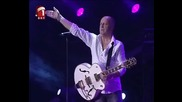 Сигнал-Сбогом (LIVE 30 Години Група Сигнал) DTV