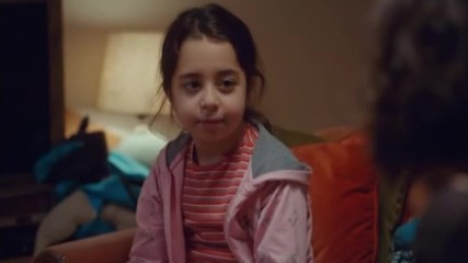 Дъщеря ми - Епизод 39