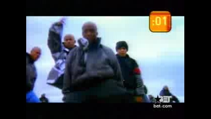 Onyx  -  Throw Ya Gunz