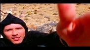 Funkdoobiest - The Funkiest Hd