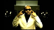 Timati feat. Mario Winans - Forever ( High Quality) + Превод