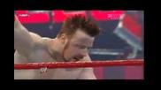 [rt] Xtreme Rules 2011 Shaemus vs. Kofi Kingston