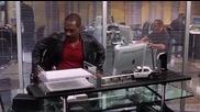 Showtime / Шоуто започва (2002) Целия Филм с Бг Аудио