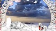 Превод New!2013 Разкошна Балада Зафирис Мелас - Ksexnas Osa Zisame New Song 2013