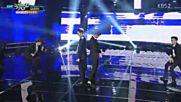 148.0513-2 History - Queen, Music Bank E836 (130516)