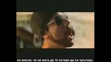 Backstreet Boys - Incomplete Със Bg Субтит
