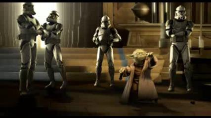 Yoda.dance.avi