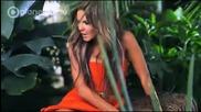 Галена - Тоя става ( Официално видео)2011