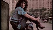 Fantasia Featuring Peggy Santiglia - Alice Street