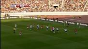 Финландия 0 - 1 Унгария ( Квалификация за Европейско първенство 2016 ) ( 13/06/2015 )
