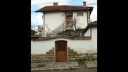 Красотите на България - Мирково