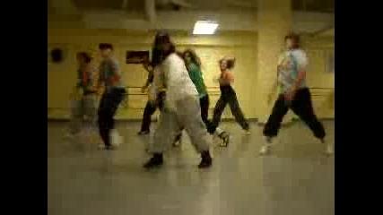Hip Hop Dance (3)