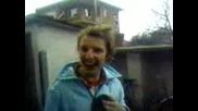 Андрейчо