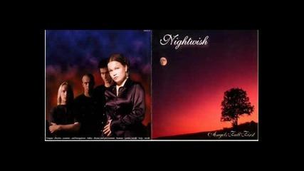 Nightwish 4ever