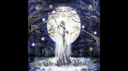 Trobar de Morte - The Silver Wheel (full Album)