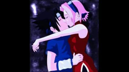 Nqkoi Dvoiki Ot Naruto :p