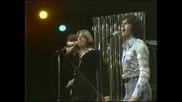 Three Dog Night - Shambala (1974)