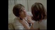 Българският филм Дами канят (част 6)
