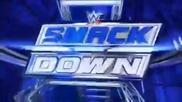 Wwe Smackdown 12-12-2014 [highlights]/ Разбиване 12.12.2014 [избрани Моменти]