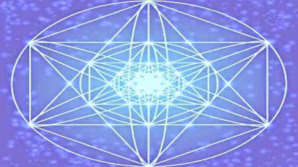 528hz Regeneración de todo el cuerpo Sanación completa del cuerpo Sanación emocional y física
