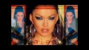 Galena - Ne Si Otivai