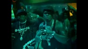 50 Cent - Outta Control ft. Mobb Deep *hq*