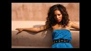 цялата песен голeмия Sofi Marinova - Soske Sul Na avea 2009