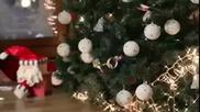 Emiliq ft.sakis Coucos - Oh, Christmas tree / Емилия и Сакис Кукос - Коледа