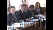 Народното събрание издигна 17 кандидатури за ВСС, гласува се на 26 септември