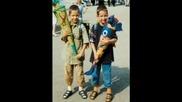 Twins Kaulitz