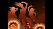 Retro - Dance Hits