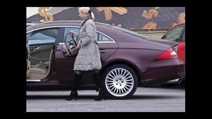 Жена шофьор с глоба заради вибратор
