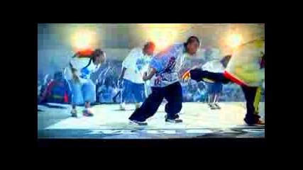 ♪♫♪ Soulja Boy - Crank Dat (hq) ♪♫♪