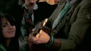 Jack Parow - Blaas Jou Vuvuzela (hq)