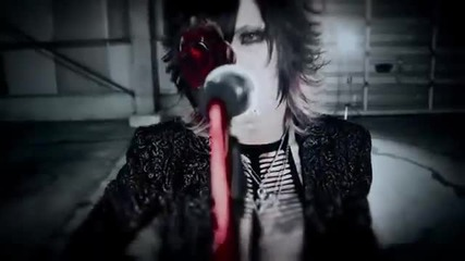 [pv] Mejibray - Decadance - Counting Goats ... if I can't be yours
